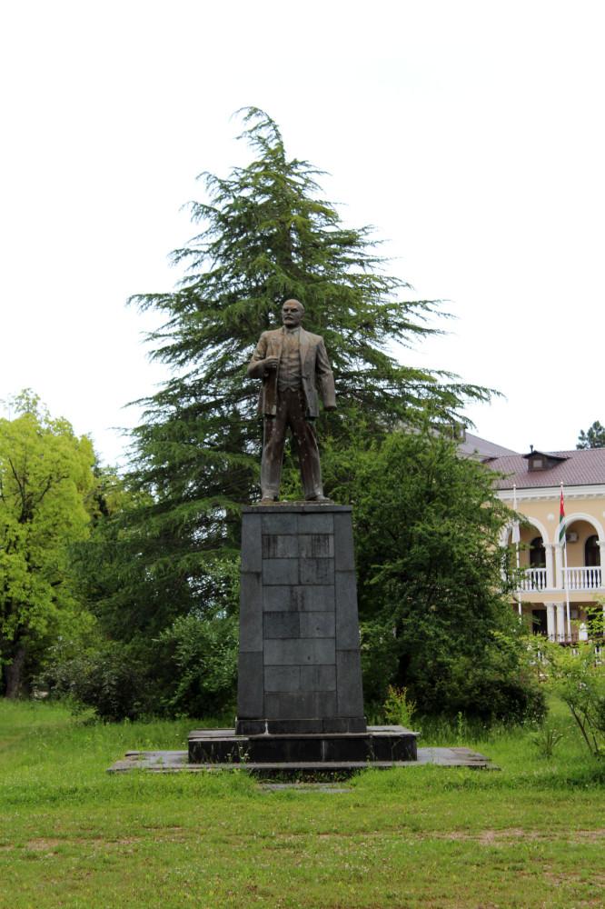 Парк Гуда и Ута (2)