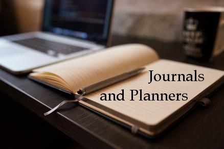 CompandJournalJ&P.jpg