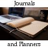 CompJournalJ&Picon.jpg