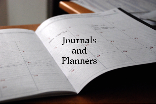 PlannerJ&P.jpg