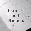 PlannerJ&Picon.jpg