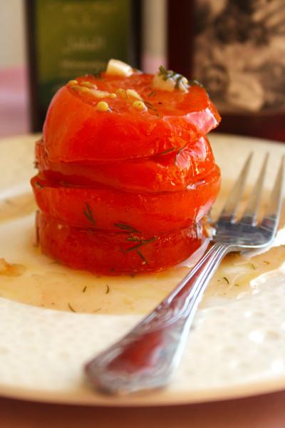 Закуски_Маринованные помидорки2