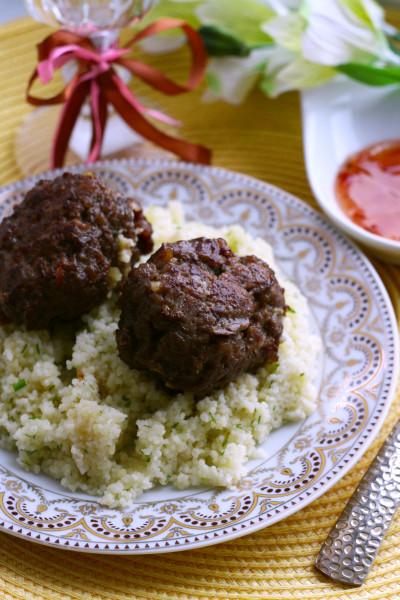 Вторые блюда_Котлеты с финиками2