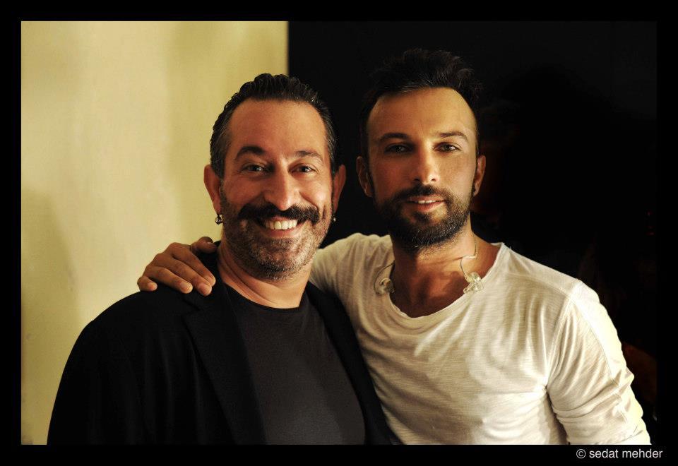 фото мужчин турецких