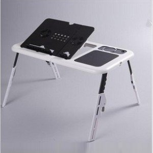 DHL-FEDEX-only-New-font-b-Portable-b-font-Laptop-table-folding-Notebook-font-b-computer