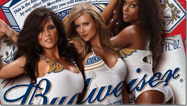 Budweiser%20Girls%20Photoshoot