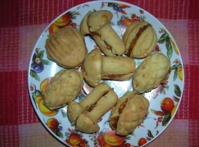 1367687407_Pechen-e-oreshki-recept