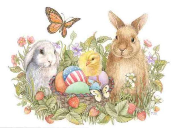 MR lrg bunnies.jpg