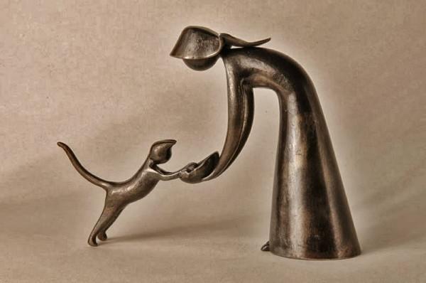 Jean-Pierre Augier - Tutt'Art@ (23)