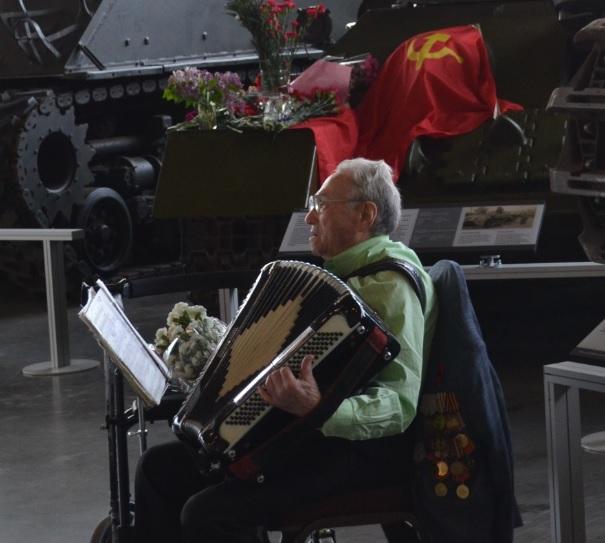 IsaakDavydovich1