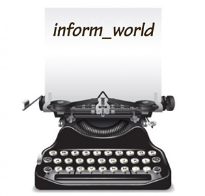 inform_world