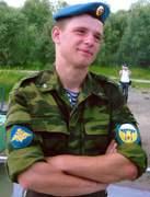 Дмитрий шкуратов десантник смоленск фото