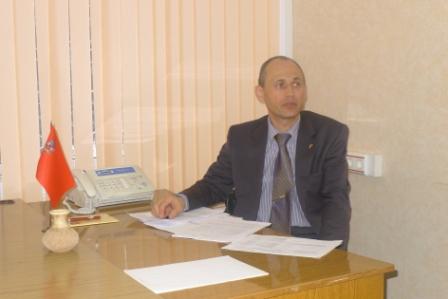 Якушев ОП