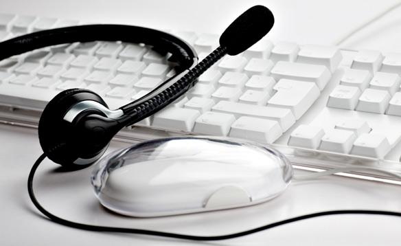 telemarketing-calls