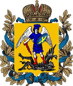 Arkhangelsk_oblast_b