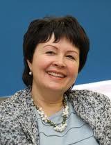 Карисалова