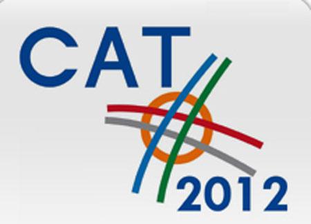 cat2012