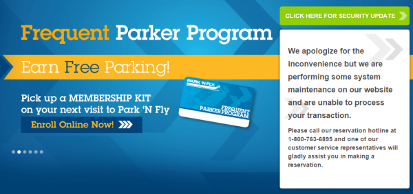 parker_program