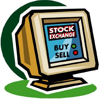биржевой терминал