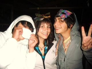 party =)