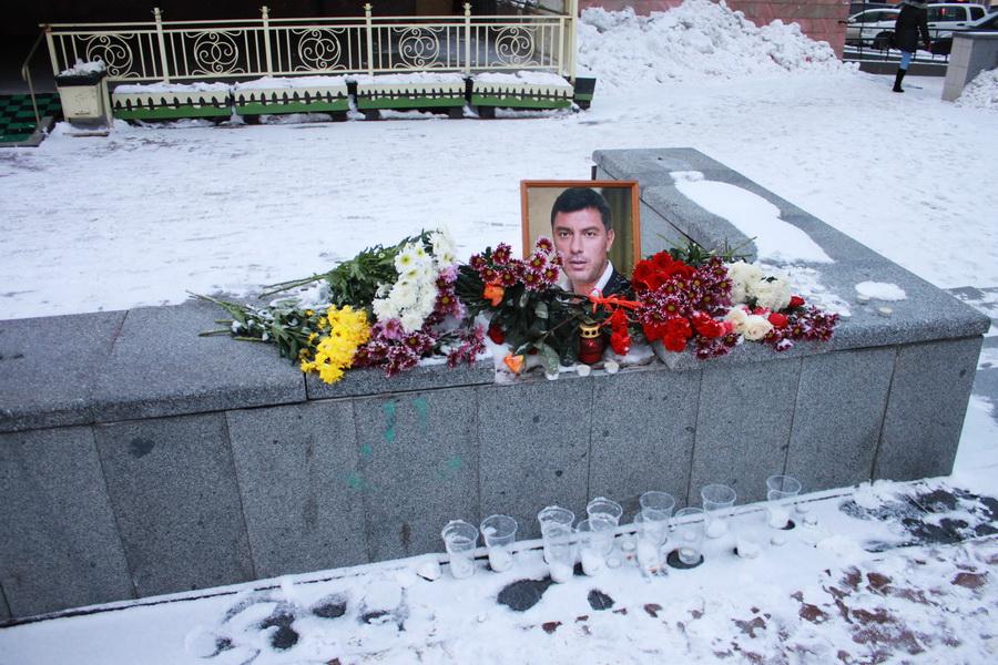 Немцов_resize
