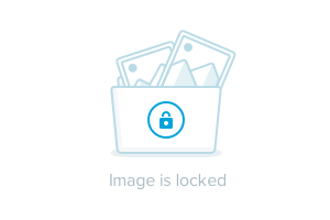 audrey-hepburn-SPEECH-unicef-ambassador-in-ethiopia