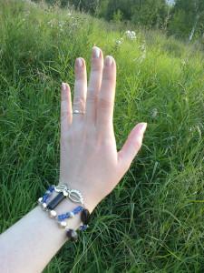 июль-2012 145