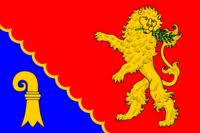 флаг Ушково