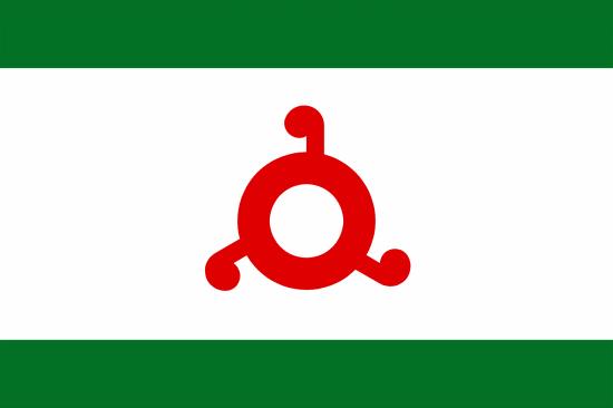ghalghaiche-ingushetia-flag-2002-3000x2000