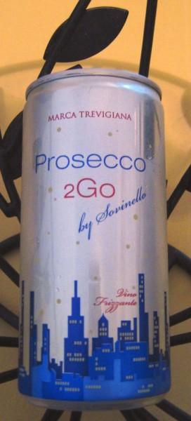 Prosecco2golattina-465x1024