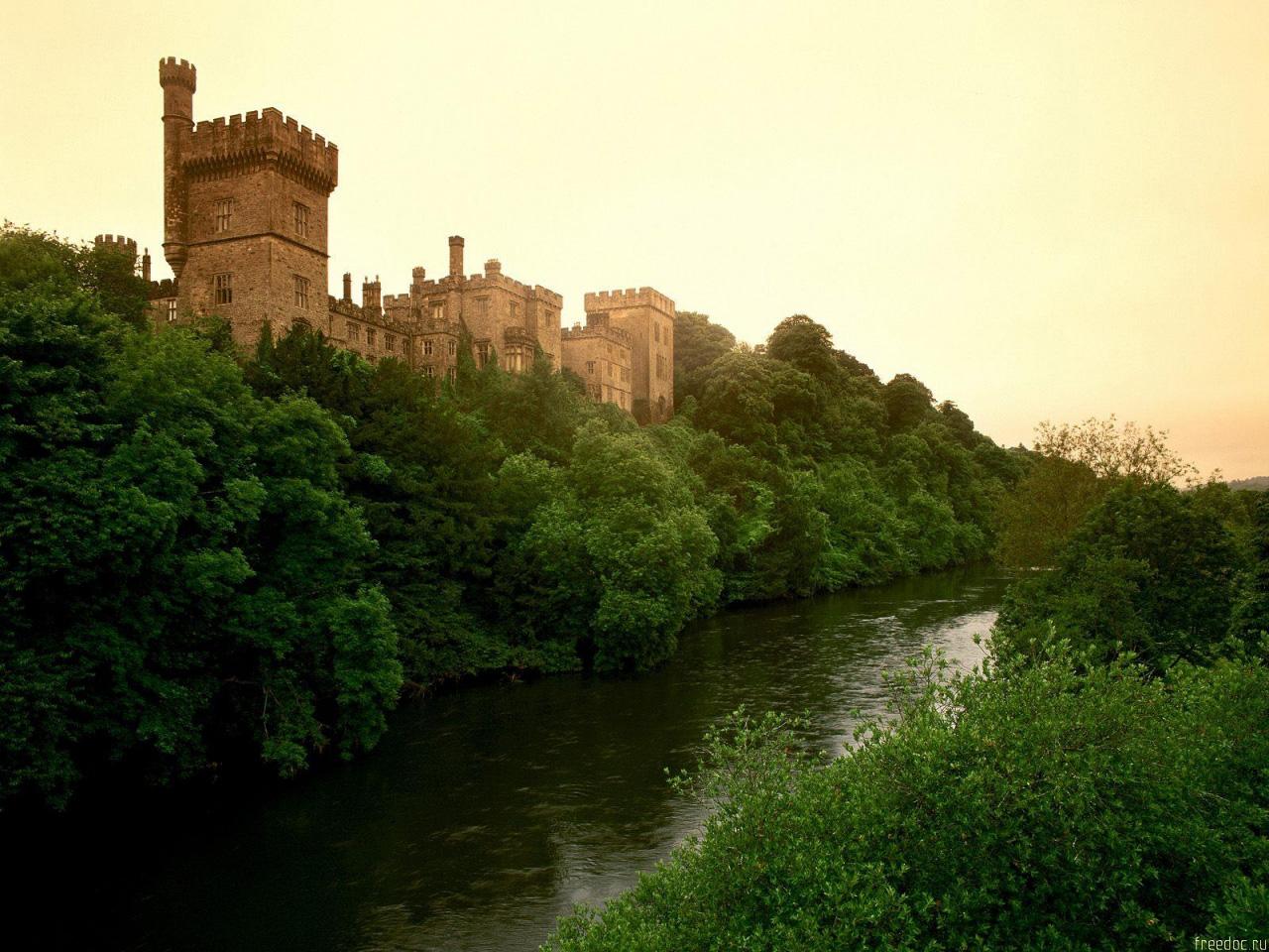 ireland_lismore_castle