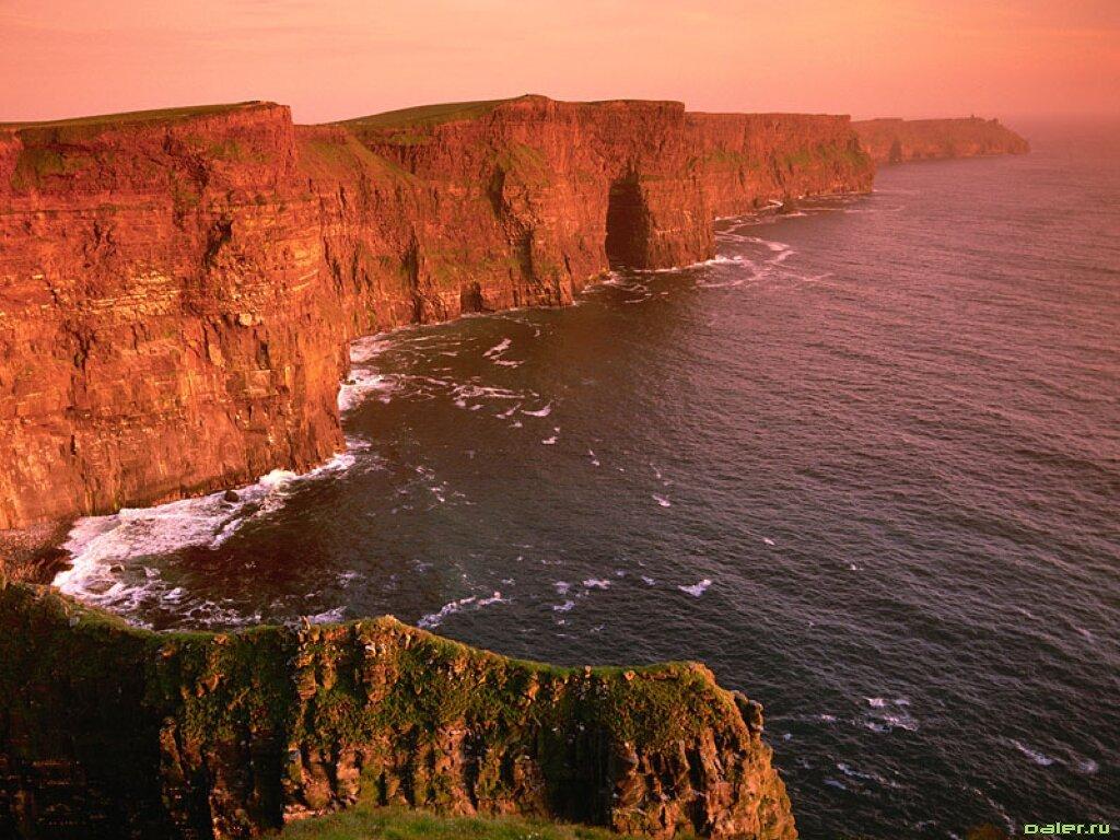 irland_2