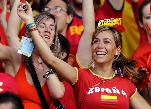 spanish_fans07