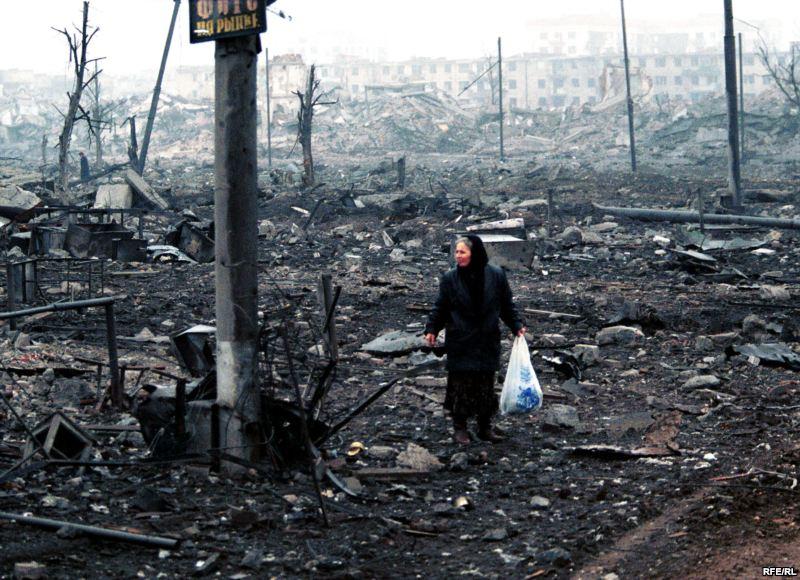 Наша позиция четкая: сначала должна быть безопасность, чтобы провести выборы на Донбассе, - посол США в Украине Йованович - Цензор.НЕТ 1474