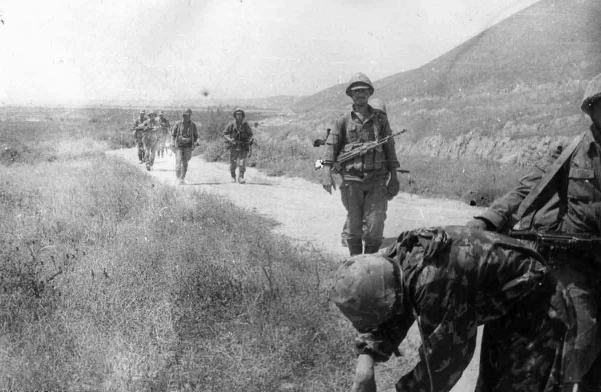 Soviet Afghanistan war - Page 7 805775_original