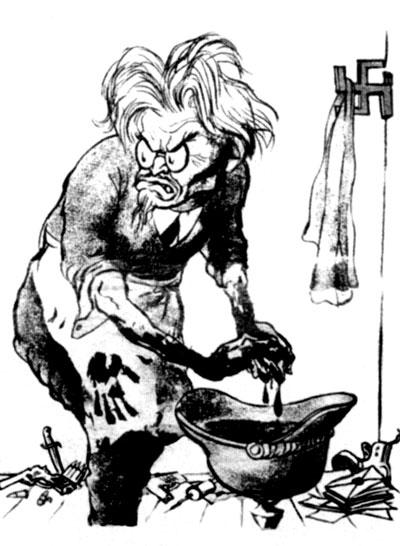 Картинки по запросу сталин и троцкий-фашист