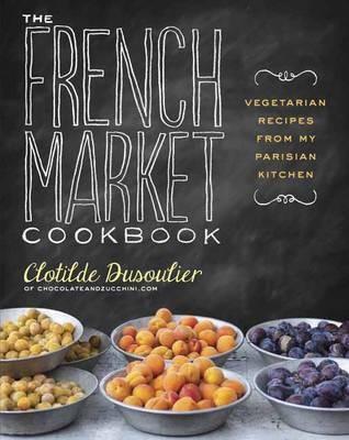 the-french-market-cookbook-vegetarian-124964l1