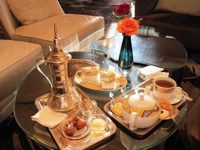 выбор картинки египетское чаепитие гранит мрамор, оникс
