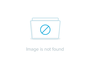 fort canning gate