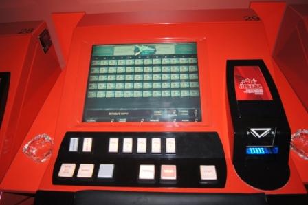Игровые автоматы в екатеринбурге адреса открытых evoplay игровые автоматы