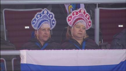 нашествие русских, превращающихся в граждан Чехии