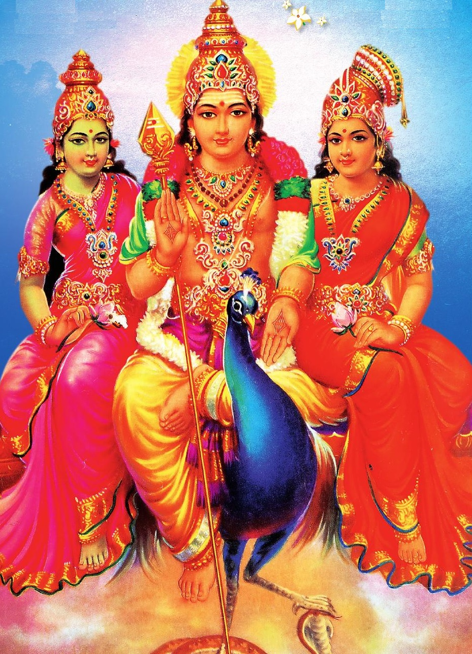 life of tamil hindus In a hindu's life following are a few daily prayers and some useful prayers to various gods and for daily practice of hindus, 2008, new.