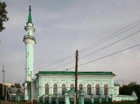 10 мест, для посещения в Казани
