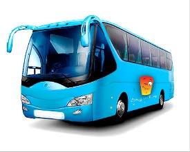 Автобусные экскурсии по Татарстану