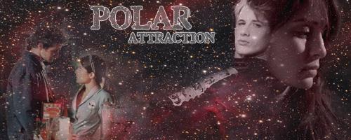 Polar Banners