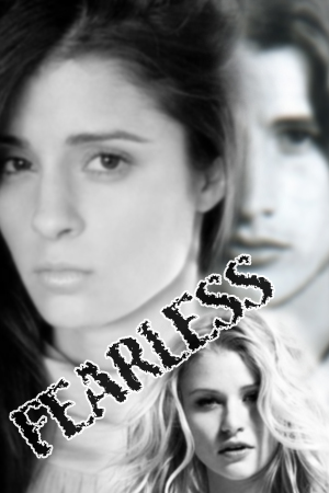 Ros_FEARLESS