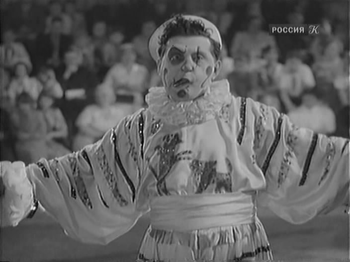 Vysokaja.nagrada.1939.XviD.TVRip.avi_snapshot_00.17.41_[2013.05.17_15.45.44]