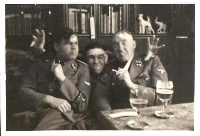 Sakslased