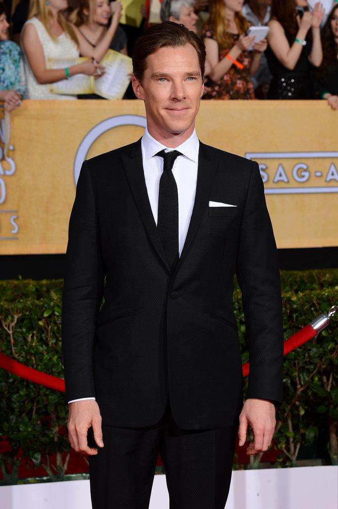 Benedict-Cumberbatch-SAG-Awards-201422
