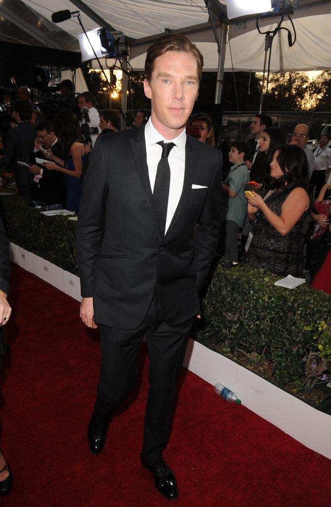 Benedict-Cumberbatch-SAG-Awards-2014